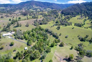 Lot 2 207 Herron Road, Cedar Creek, Qld 4520