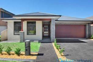 25 Elimatta Avenue, Jordan Springs, NSW 2747