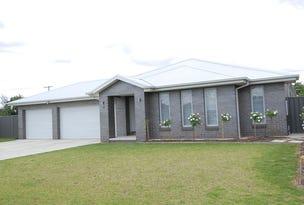 1B Chamberlain Court, Deniliquin, NSW 2710