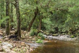 265 Brogers Creek Road, Berry, NSW 2535
