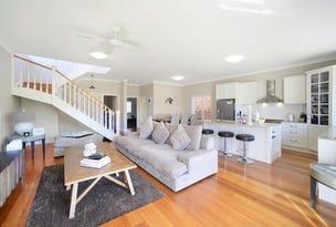 23 Jennings Street, Matraville, NSW 2036