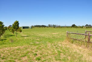 Lot 12 Kirip Road, Glencoe, SA 5291