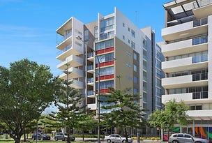 208/2 Honeysuckle Drive, Newcastle, NSW 2300