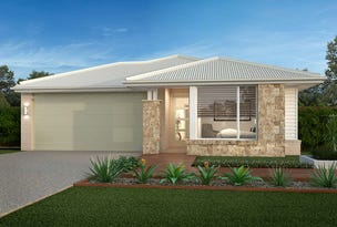 5887 New Road (Springfield Rise), Spring Mountain, Qld 4300