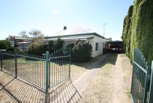 6 Coronation Avenue, Werris Creek, NSW 2341