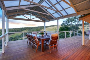 85 Bangor Road, Willunga South, SA 5172
