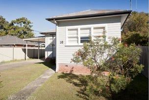 30 Cowper  Street, Taree, NSW 2430