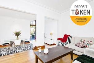 153 Wilson Street, Newtown, NSW 2042