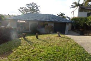 12 Birnam Avenue, Banora Point, NSW 2486