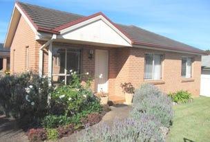 4A  Lackersteen  Street, Callala Bay, NSW 2540