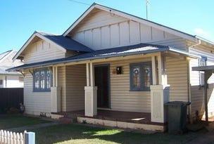 38 Maxwell Street, Wellington, NSW 2820