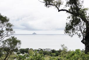 Lot 1, 22 Rattray Avenue, Hideaway Bay, Qld 4800