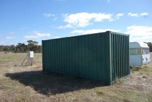 . Mountview Road, Goldsborough, Dunolly, Vic 3472
