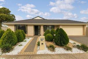 24b Sandery Avenue, Seacombe Gardens, SA 5047