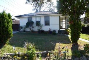5 Strathdarr St, Miller, NSW 2168