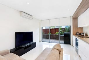 80/54A Blackwall Point Road, Chiswick, NSW 2046