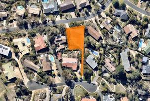 18 Titheridge Place, Chapman, ACT 2611