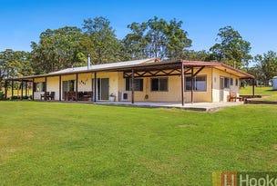 11 Airport Road, Aldavilla, NSW 2440