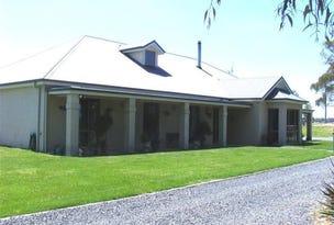 10 Spring Valley Road, Oberon, NSW 2787