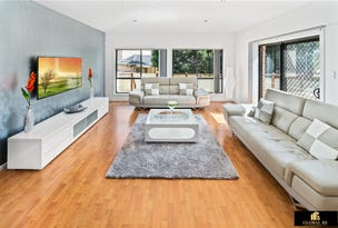 61 Wainewright Avenue, West Hoxton, NSW 2171