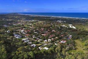 Lot 2, 40 Corkwood Crescent, Suffolk Park, NSW 2481