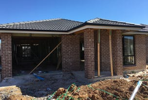 Lot 2050 Jensen Way, Airds, NSW 2560