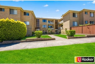 Unit 7/22 Denman Avenue, Wiley Park, NSW 2195