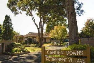31 Crookston Drive, Camden South, NSW 2570