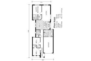 Lot 4312 Barcelona Ave (Auburn/Clydevale Estate), Clyde, Vic 3978