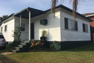44 Judith Ave, Cabramatta, NSW 2166