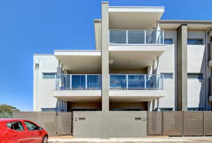 4/2 Emily Street, Woodville West, SA 5011