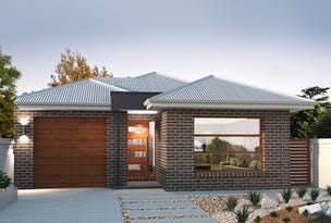 Lot 1747 Battery Road (Upper Point Cook), Point Cook, Vic 3030