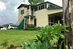838 Rise and Shine Rd, Yalboroo, Qld 4741