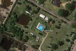 439 Dunkerton Road, Barragup, WA 6209