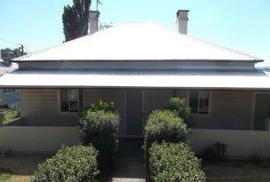 40 Simpson St, Tumut, NSW 2720