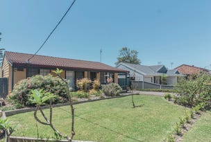 29 Arlington Street, Gorokan, NSW 2263