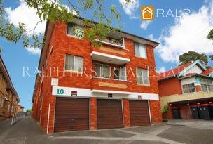 2/10 Fairmount Street, Lakemba, NSW 2195