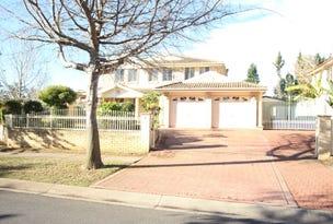 5 William Campbell Ave, Harrington Park, NSW 2567