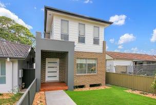 20 Centenary Rd, Merrylands, NSW 2160