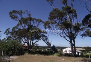 7148032 Tasman Highway, Beaumaris, Tas 7215