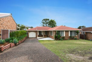 7 Holly Close, Lake Haven, NSW 2263