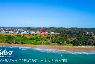 31 WARATAH CRESCENT, Minnie Water, NSW 2462