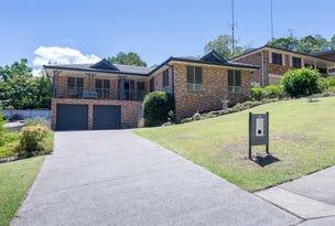 38 Holly Circuit, New Lambton Heights, NSW 2305