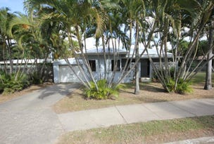 1039 Riverway Drive, Rasmussen, Qld 4815