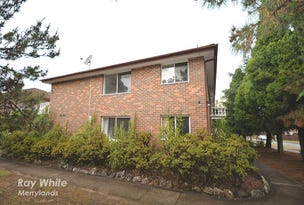 13/60-64 Meehan Street, Granville, NSW 2142