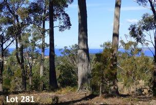 281-284 Komirra Drive, Eden, NSW 2551