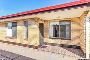 6/73 Coombe road, Allenby Gardens, SA 5009