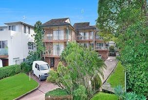 2/85 Ross Street, Belmont, NSW 2280