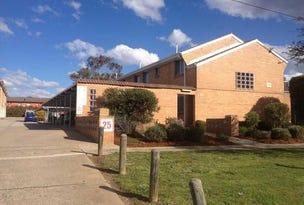 29/25 MACQUOID STREET, Queanbeyan East, NSW 2620