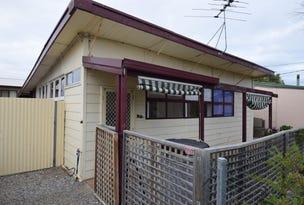 20 Coral Ave, Port Willunga, SA 5173